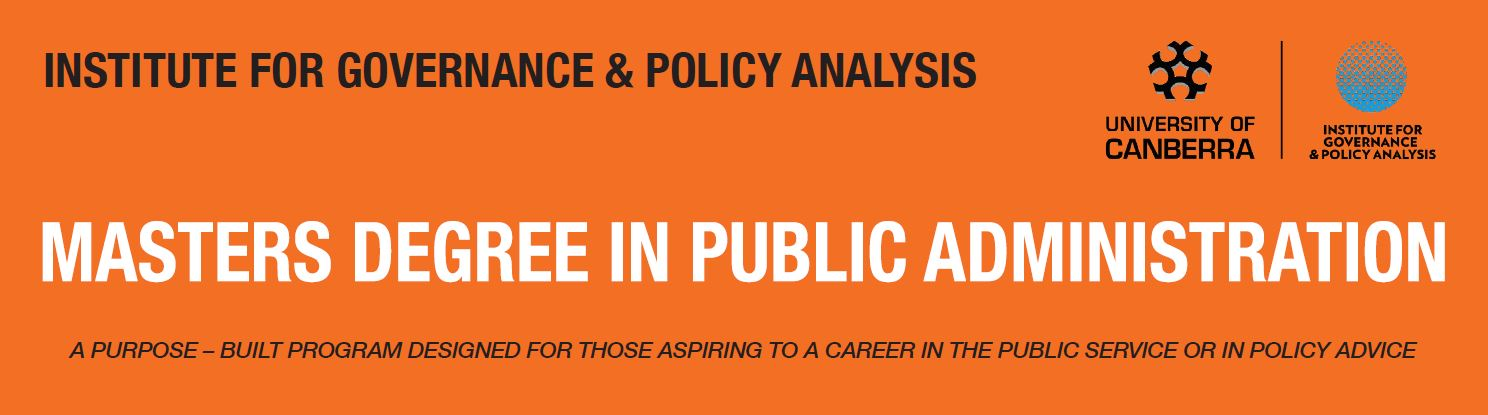 masters program in public policy and Master of public policy (mpp) unlike traditional, theory-based graduate programs, the master of public policy (mpp) enables students to solve a broad range of real.